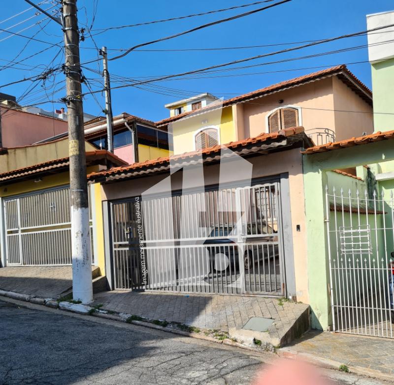 CASA C/ 165,00M² - Lance Inicial: R$160.000,00- Avaliação: R$400.000,00