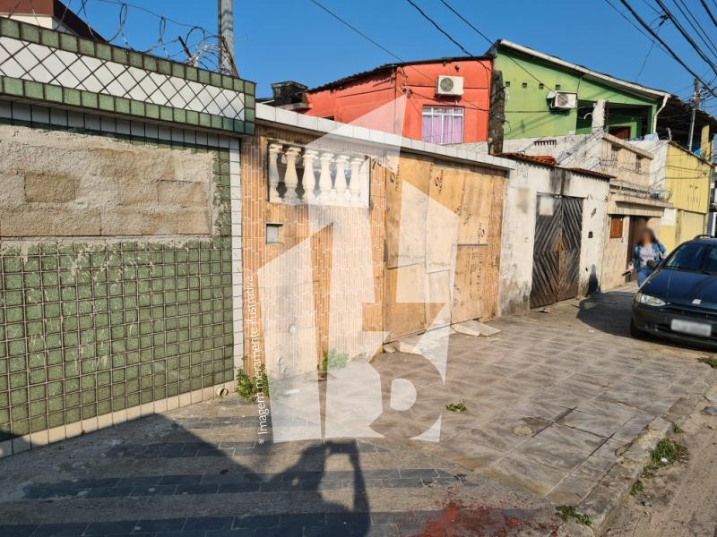 TERRENO C/ 150M² - Lance Inicial: R$200.000,00- Avaliação: R$250.000,00