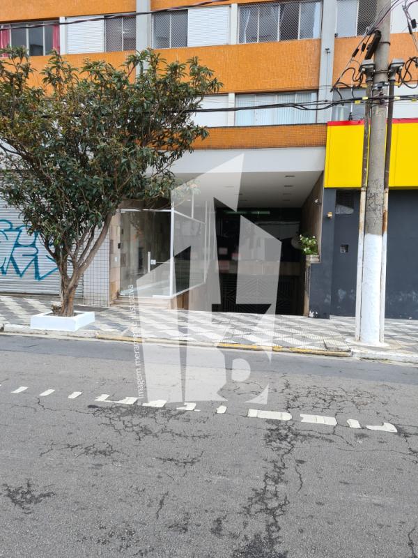 VAGA DE GARAGEM - Lance Inicial: R$20.000,00- Avaliação: R$50.000,00